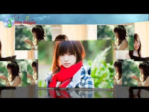 Giá Như Anh Hiểu - Song Thư [MV HD]