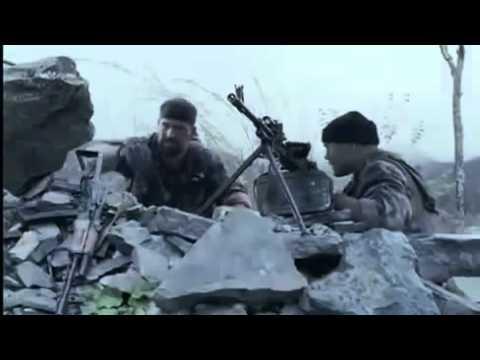 Chiến tranh Nga   Chechnya  Trận đánh trên điểm cao 776 2
