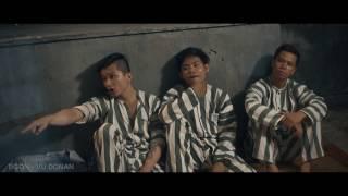 VỢ ƠI ANH XIN LỖI - DU THIÊN | OFFICIAL MV 4K