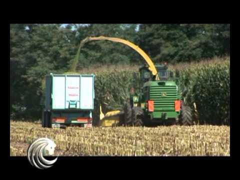 Rimorchi crosetto 2011 sog 2 wmv v9 youtube for Crosetto rimorchi agricoli