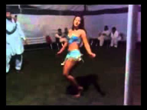 PASHTO SIXY DANCE WITH NAZIA IQBAL SONG 2011..mp4