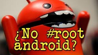 5 Razones Para NO Rootear Tu Celular O Tableta Android