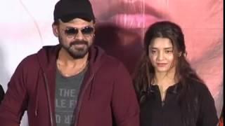 Guru-Movie-Success-Meet