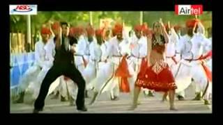 Main Hoo Pari Pari Aarya Ki Prem Pratigya