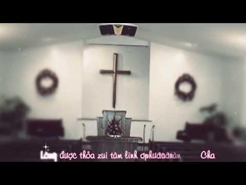 [Christian music]Con ơi chớ mang ách chung- Ngọc Lâm