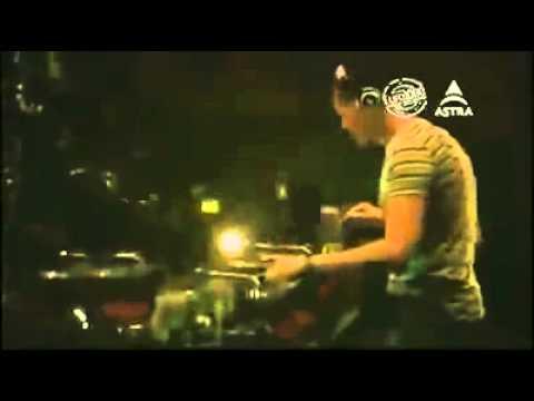 Bản DJ hay nhất thế giới   YouTube