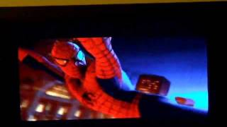 Spider-Man Friend Or Foe (Tokyo Level 1) Part 1 (ps2) view on youtube.com tube online.