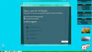 Como Baixar E Instalar Windows 8 Release Preview