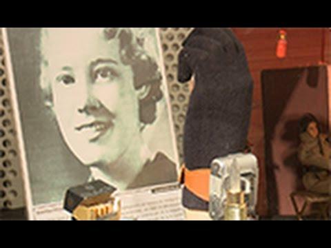 Llega a Sanse Mujeres espías, la exposición sobre las agentes más célebres de la historia
