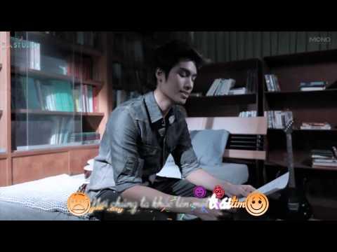 Giấc Mơ Thần Tiên || Miu Lê - [HD Kara+Lyrics]