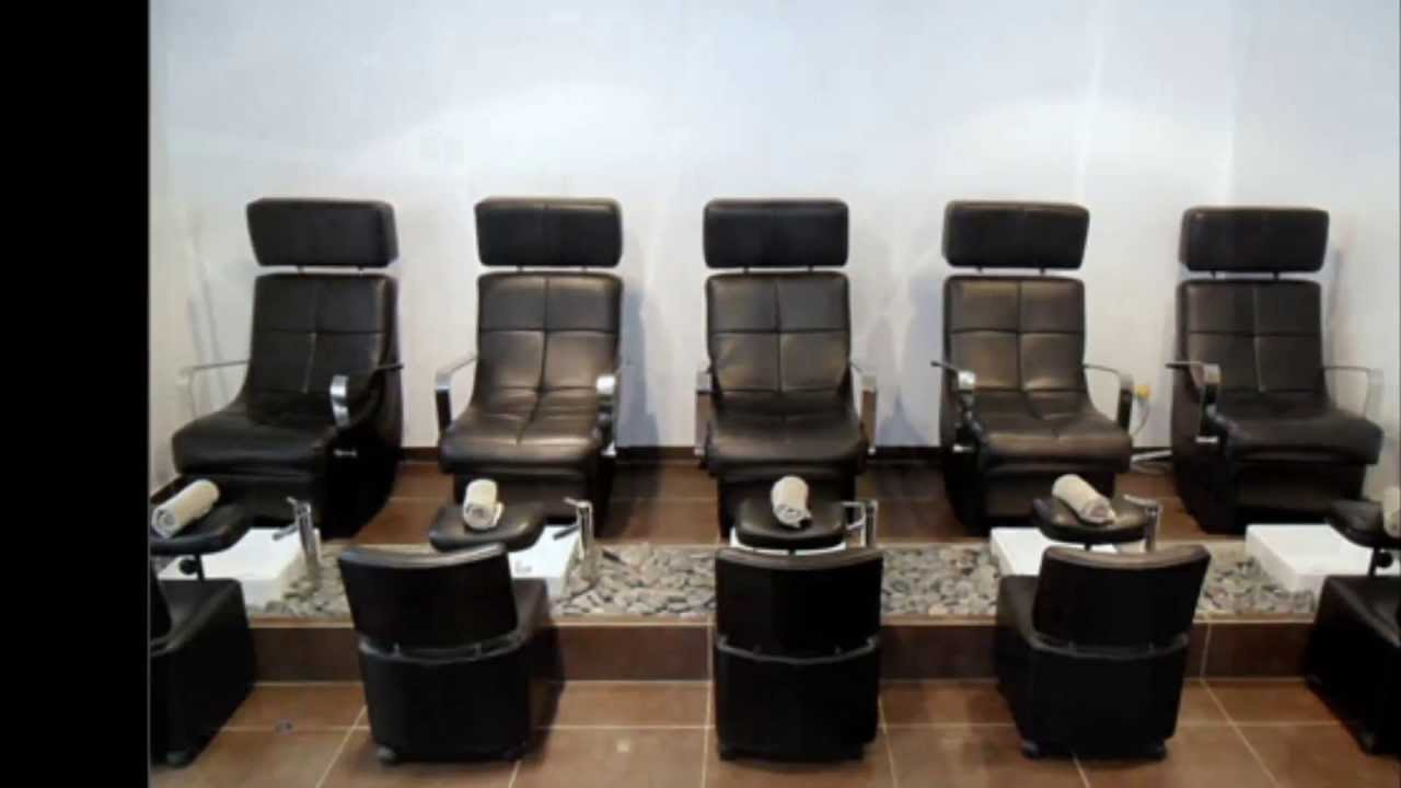 Muebles Salones De Belleza Muebles De Sal N Belleza Muebles Y  # Muebles Jireh Bogota