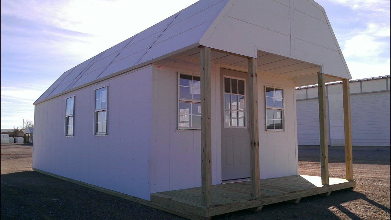 modular home off grid modular homes sale