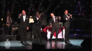 The Rat Pack Is Back! - Concert 2012
