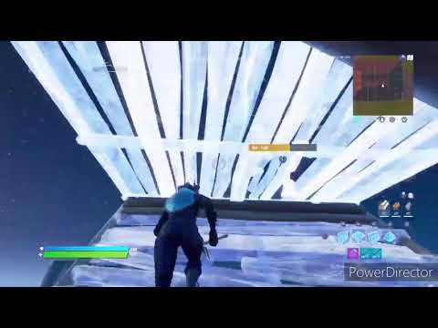 Fortnite montage ( Rod Wave Heart On Ice)