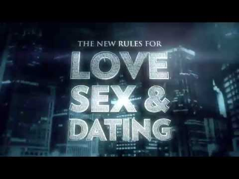 Sex and dating rules in Melbourne