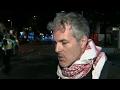 London Attacks Somebody randomly stabbing people eyewitness describes London Bridge incident