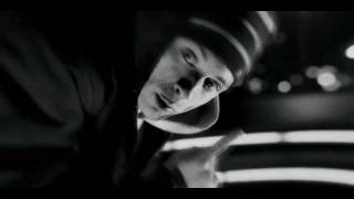 Clementino - Toxico (Prod. Shablo) // OFFICIAL VIDEO