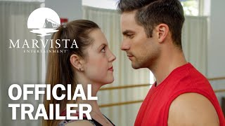 Another Tango - Official Trailer - MarVista Entertainment