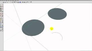 Curso Sketchup 8 Aula 05 De 22