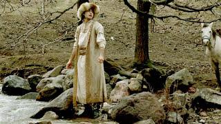 Отабек Муталхужаев - Азобингда колдим