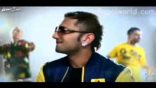Yo Yo Honey Singh Mashup DJ Lemon (mobile)-(Pagalworld.Com