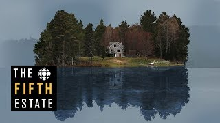 Murder in Cottage Country - The Fifth Estate
