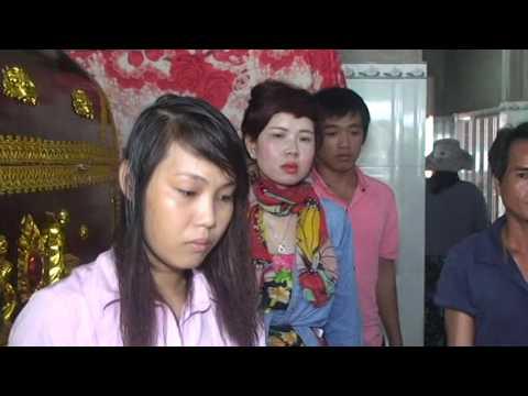 dam tang le phi long dong chua 1
