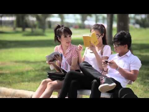 [Behind the scene] Bộ Tứ Hoàn Hảo - Đông Nhi, Emily, Ông Cao Thắng, Phúc Bồ