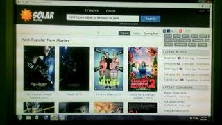 How To Watch Movies Online Free No Downloads,payments