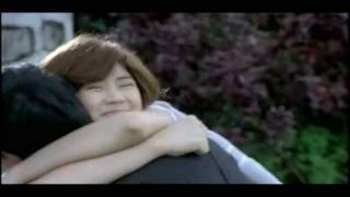 You Changed My Life Filipino Tagalog Movie