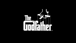 The Godfather (The Video Game) Storyline Videos Part 1 Of