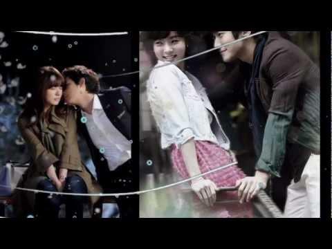 Anh Không Níu Kéo - Vĩ MJ ft Khắc Việt [MV HD]