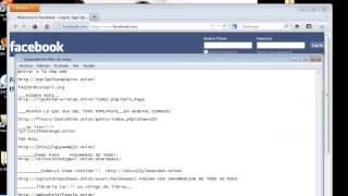 Que Es La Deep Web+como Entrar+paginas Recomendadas!