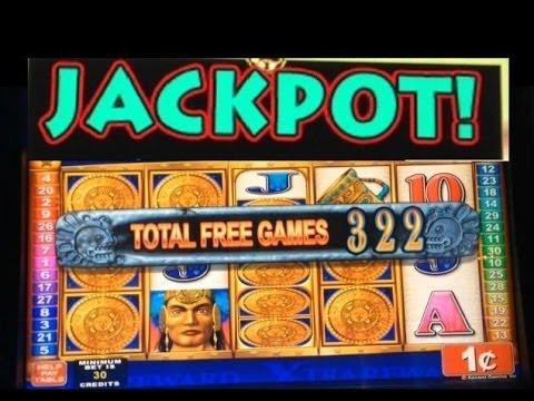 jackpot slots game online  2
