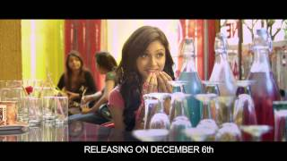 Prema-Ishq-Kaadhal-Movie-Promo-3