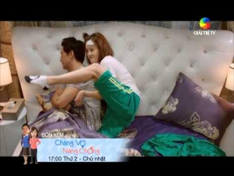 [OST] Phim Hàn Quốc - Chàng vợ nàng chồng