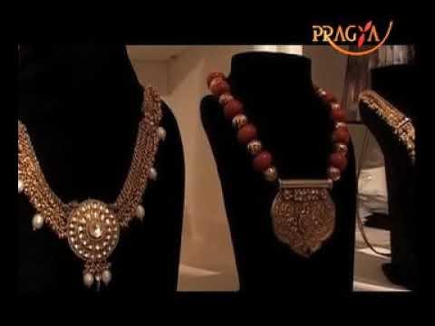 Identify Kundan Jewellery - Aapka Beauty Parlour