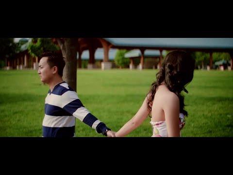 Rov Pom Koj Dua - Maa Vue ft. David Yang (Official Music Video)