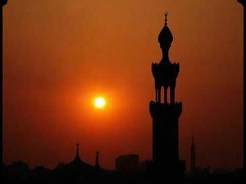 Musica Arabe