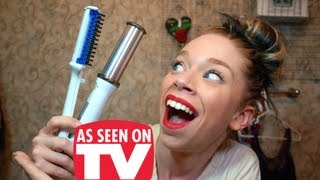 grav3yardgirl – INSTYLER- DOES THIS THING REALLY WORK?