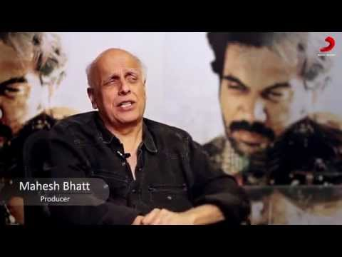 Mahesh Bhatt - Citylights Interview