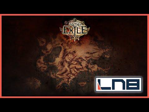 Path of Exile 2.3: CoC Flicker Terminus EST Assassin - Concept & Build Guide!
