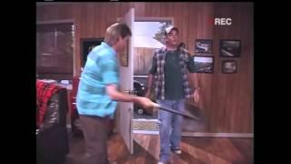 Blue Collar TV - America's Funniest Home Videos