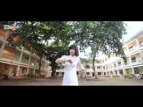 ▶  MV  Người Yêu Cũ ( Gửi Cho Anh Part 2) Khởi My