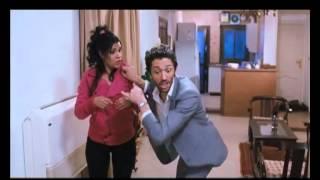اعلان فيلم حصل خير/ محمد رمضان/ قمر/ سعد الصغير