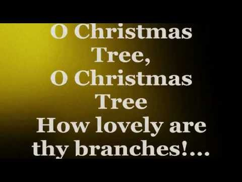 o christmas tree lyrics  hqdefault.jpg