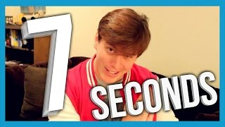 7 Second Challenge | Thomas Sanders
