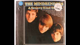 A Groovy Kind of Love – The Mindbenders