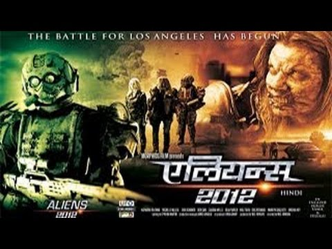 new hollywood movies dubbed in hindi free download sites in hd