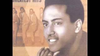 "Tilahun Gessesse - Aqwaqwamishima ""አቋቋምሽማ"" (Amharic)"